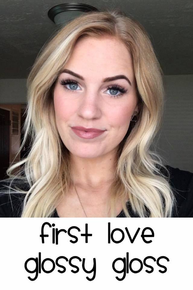 Distributor 205449 FB Page Lassos and Lipstick.  first love Lipsense cred: @kissablelipsbykatie