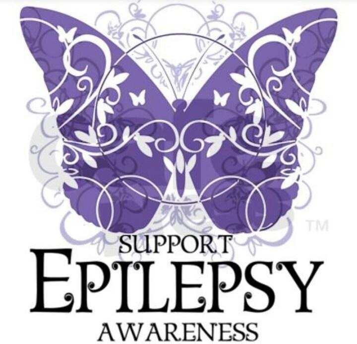 52 Best Mommy's Epilepsy Warrior Princess Images On