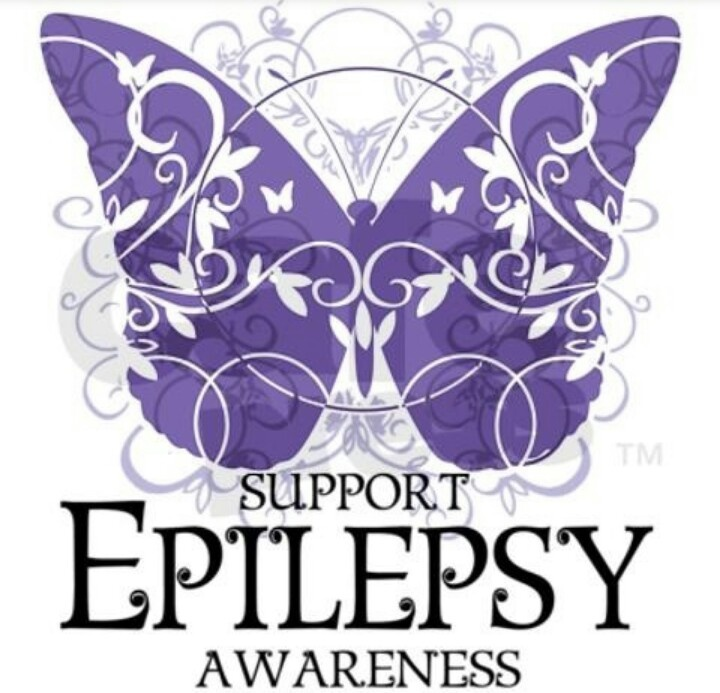 Epilepsy Tattoo Quotes: 52 Best Ideas About Mommy's Epilepsy Warrior Princess On
