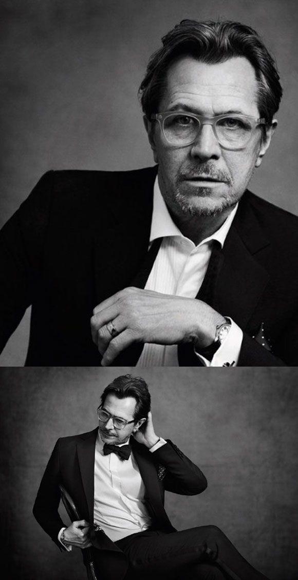 Gary Oldman: Face, Favorite Actors, But, Style, Gary Oldman, Garyoldman, Photo, People
