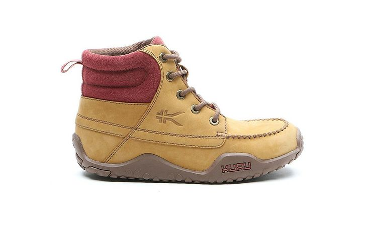208 Best Dancing Feet Shoes Of All Ilk Images On