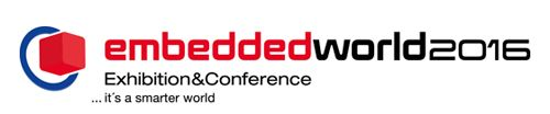 We'd love to meet you at embedded world 2016, a renowned platform for everything ‪#‎embedded, where the focus will be on ‪#‎M2M / ‪#‎IoT, Electronics Display, Safety & Security of Embedded Systems this year ‪#‎embeddedworld2016 http://ow.ly/Y40hI