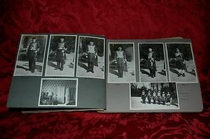 Vintage Photo Album private Sir Ronald Lindsay British Ambassador Usa 225 Photos    Price:US $1,399.00 Buy It Now     Add to cart   Best Offer:  Make Offer