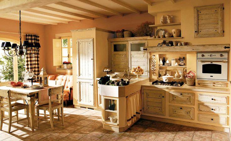 zelf een keuken bouwen - Google Search
