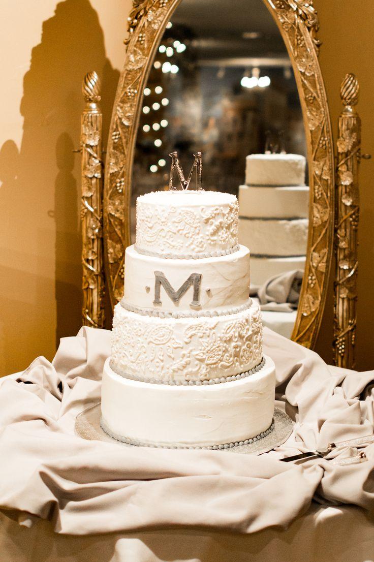 Madonna fashion show san luis obispo - Alexis Mario Madonna Inn San Luis Obispo Wedding Photographer By