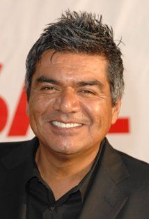 http://cabusinesscouncil.com/business-summit-2013/  George Lopez, Celebrity Golf Classic