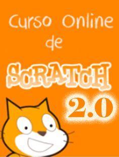 Guías, Videotutoriales y recursos para llevar Scratch al aula