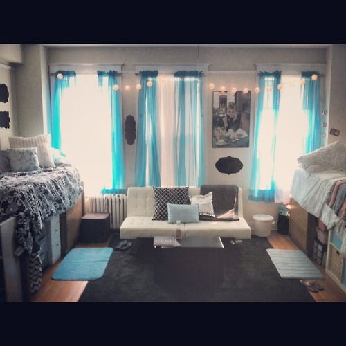 172 best Dorm Room images on Pinterest