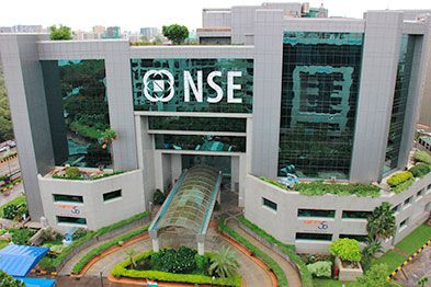 Live Stock Market Updates: Nifty slips in negative territory; Eicher Motors top Nifty gainer : -12 April, 2017 :The INDIA VIX is up 2.8% at 11.72. BSE Sensex is trading at 29650 down 138 points, while NSE Nifty is trading at 9186 down 50 points.The #INDIA #VIX #is #up 2.8% at 11.72. #BSE #Sensex is trading at 29650 down 138 points, while #NSE #Nifty #is #trading at 9186 #down 50 points.