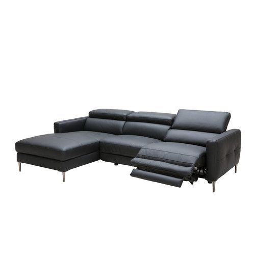 Ikea Sofa Bed Find this Pin and more on Bea Orlando Board