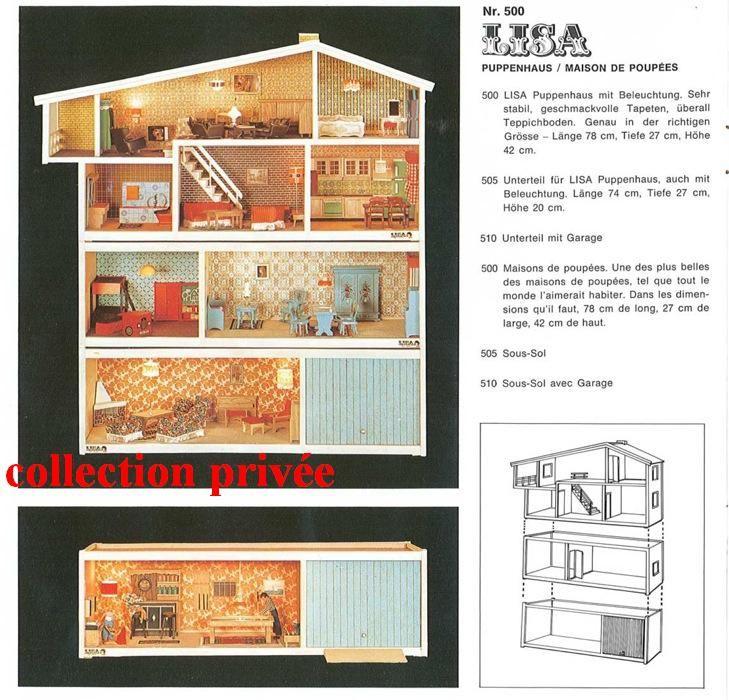 Katalog 1979