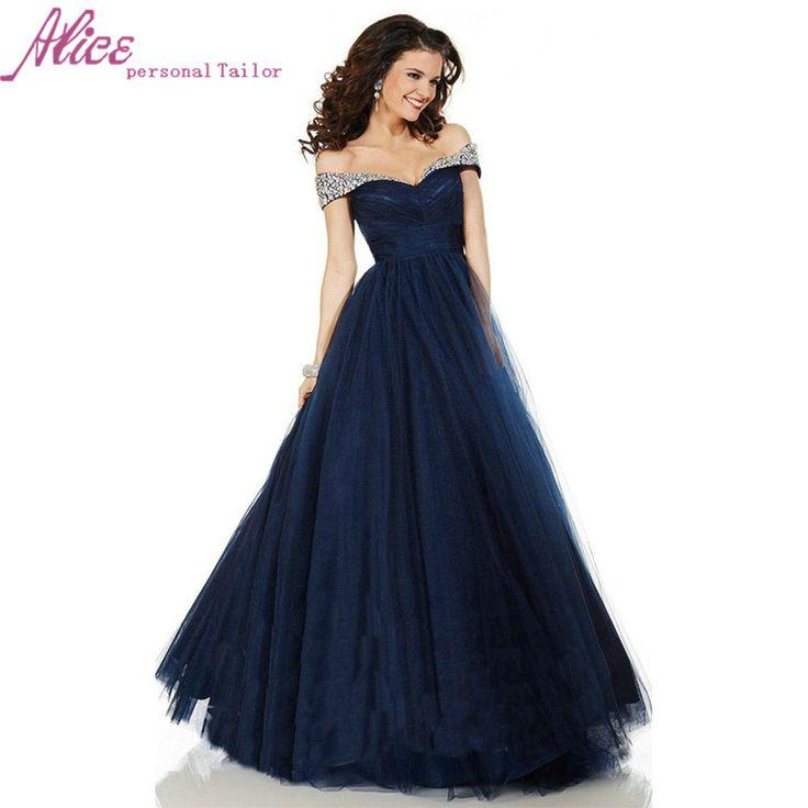 bmw meet arabian style prom