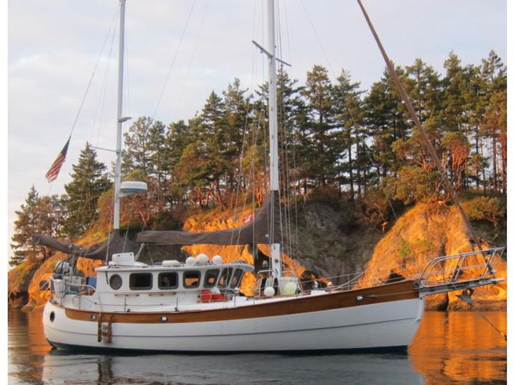 c381ba37f6bdeeaa9d50831c6714a246 hans christian sailboat liveaboard boats 397 best living on a boat images on pinterest boats, sailboat Simple Boat Wiring Diagram at n-0.co