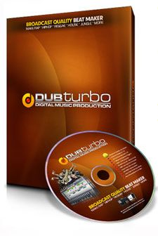 http://www.100percentbestchoice.com/digital-music/  How does #dubturbo compare with similar #software in the market?  Similar #beat #makers like Cubase and Fruity Loops work on the premise that the user has musical talent and knowledge of the common chords. But dubturbo has a simple navigational user interface which allows so many different #combos of #instrument styles, marching to any number of #beats, which can be learnt in no time at all…