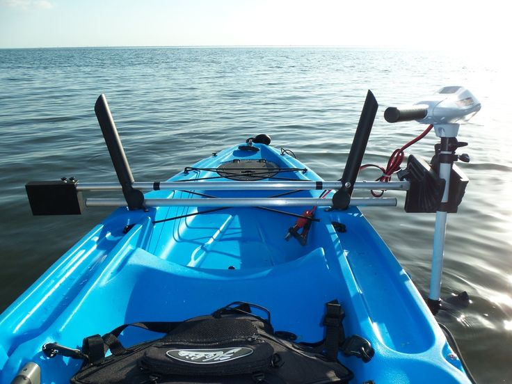 Best 20 Hobie Kayak Ideas On Pinterest Hobie Fishing