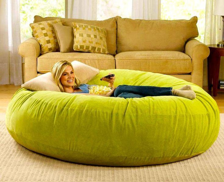 House Design,Giant Bean Bag Chair  Design You Trust,Bean Bag Chairs For Adults