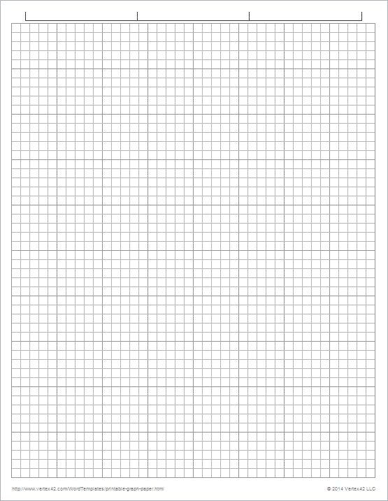 The 25+ Best Graph Paper Ideas On Pinterest | Graph Sketch, Lining
