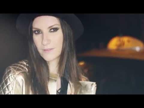Laura Pausini - Lato Destro del Cuore (Official Video) - YouTube