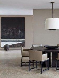 http://leemwonen.nl/2015/04/binnenkijken-in-een-heuse-minotti-villa/ #minotti #villa #interior #furniture #interieur #meubelen #design …