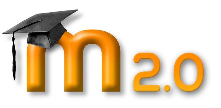 Scénarios Moodle 2 | Treize scénarios d'activités de cours avec Moodle 2