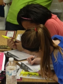 writing summaries 5th grade Observational writing: grade 1 : prompt 1: narrative - writing about oneself : prompt 2: expository - writing a description : prompt 3: expository.