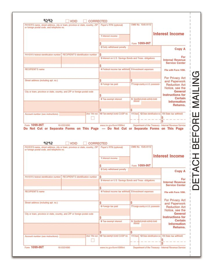 Best   Misc Income Ideas On   Form  Misc