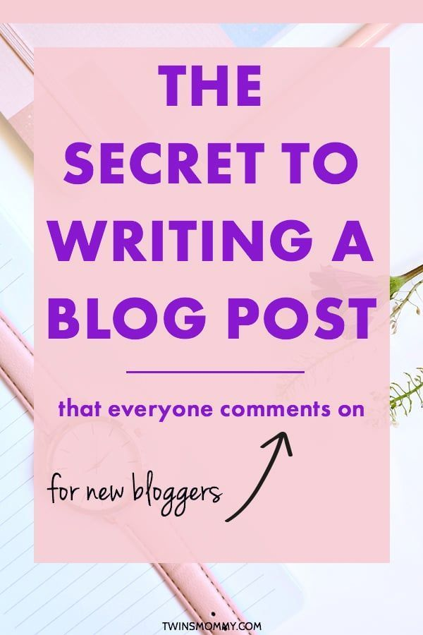 tips on writing a blog 15 reasons you should start a blog we were inspired to research and write this essay after reading joshua becker's 15 reasons i think you should blog, in which he discusses 15 great reasons why you should start a blog.