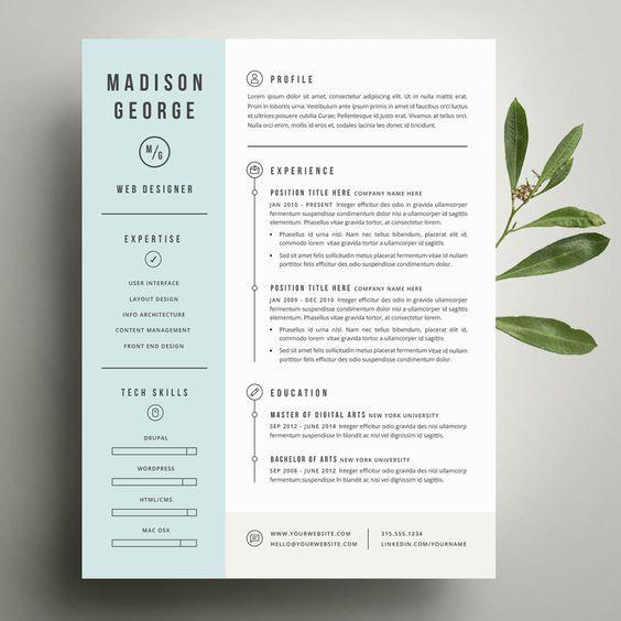 39 best I Will Survive images on Pinterest Resume ideas, Resume - sample floral designer resume