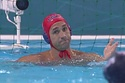 5 Photos That Illustrate The Cool Vibes Of The U.S. Men's Water Polo Team