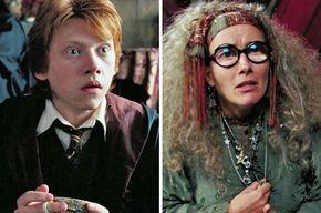 13 teorias de fãs de Harry Potter que vão fazer sua cabeça explodir