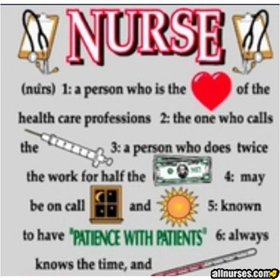 my career rigistered nurse A registered nurse (rn) is a nurse who has graduated from a nursing program and met the requirements outlined by a country, state, province or similar licensing body.