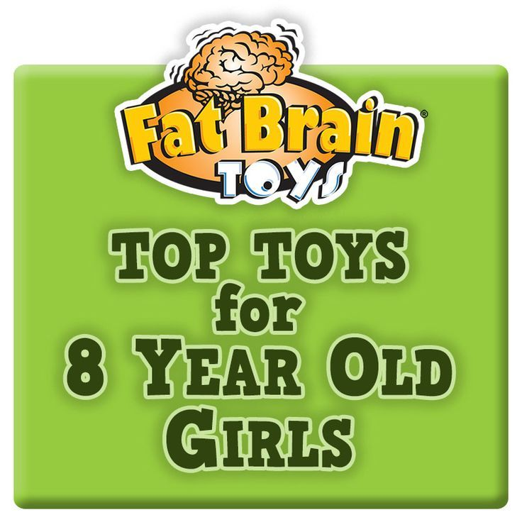 Best Toys For 8 Year : Best toys for year old girls images on