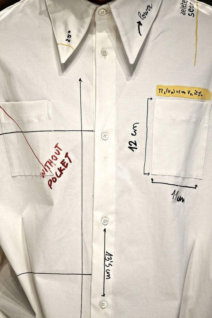 blvck-zoid:  ratsimons:  Isometric SS16  more fashion atblvck-zoid shop at:chichimaison