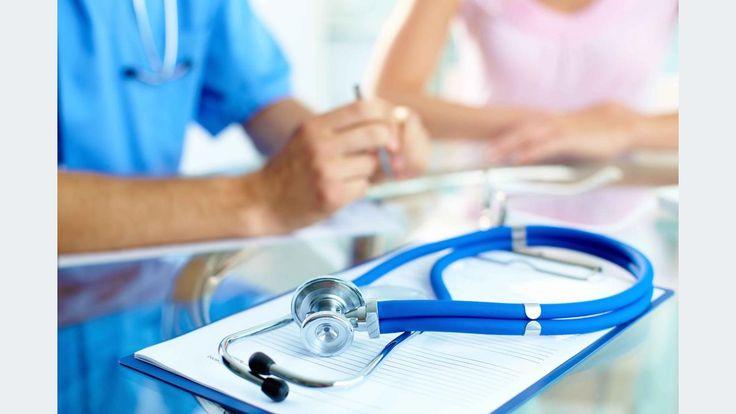 Formation Secrétaire Médical(e)