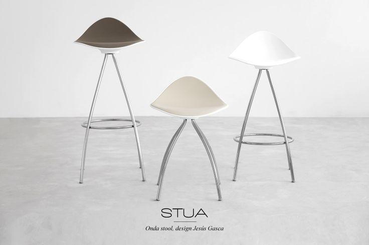 98 Best Stua Images On Pinterest Modern Chairs Modern