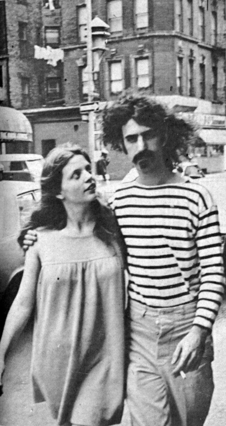 Frank Zappa Happy Birthday pertaining to 18 best frank zappa music images on pinterest | frank zappa, frank