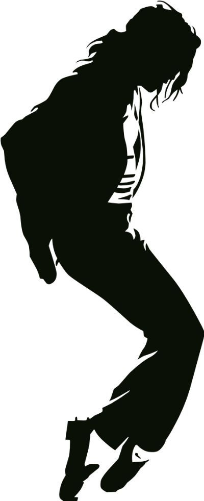 Michael Jackson Turn this jpg into an SVG easily in Inkscape using this tutorial: http://www.positivelysplendid.com/2010/03/using-inkscape-to-easily-create-svg-files.html: