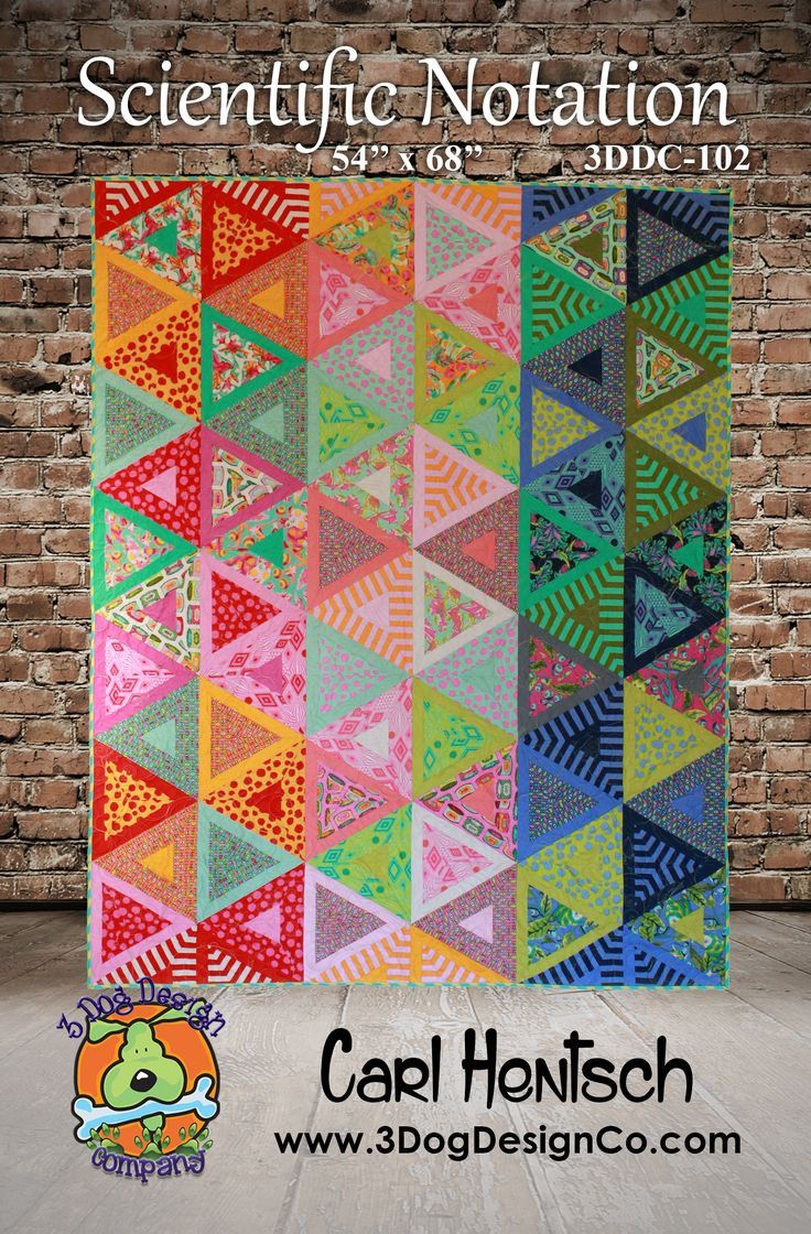 19 best Tula Pink Quilt Kits images on Pinterest | Queen size ... : complete quilt kits - Adamdwight.com