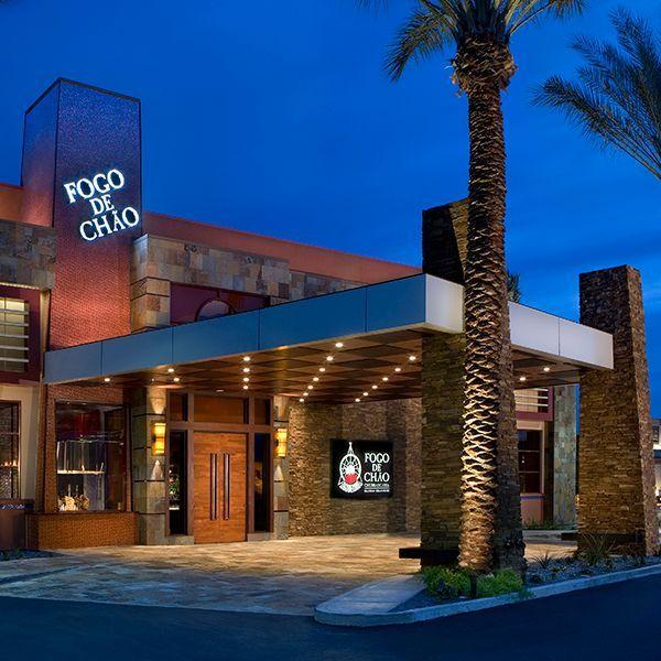 Fogo De Chao Brazilian Steakhouse Scottsdale Restaurant Scottsdale Az Opentable Fogo De Chao Scottsdale Restaurants Brazilian Steakhouse