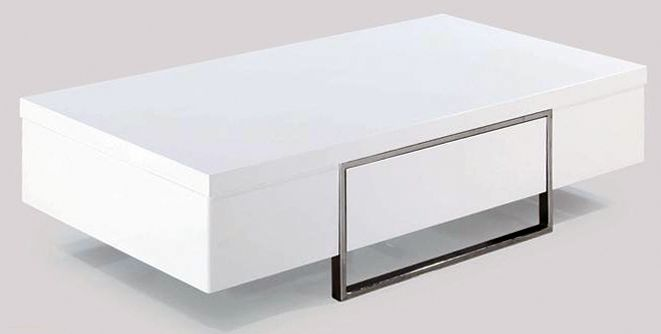 Brillo- sohvapöytä metallinen | Uuttakotiin.fi