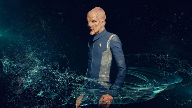 Star Trek: Discovery (TV Series 2017– ) - Photo Gallery - IMDb