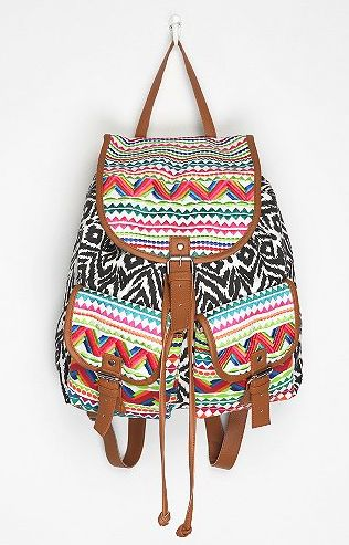 17 Best images about Cute backpacks on Pinterest | Heritage ...