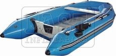 Inflatable Leisure Boats For Sale,zodiac Inflatable Boat,rigid Inflatable Boat Manufacturers