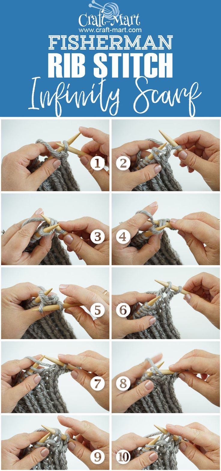 How To Knit A Hat Free Knitting Patterns Handy Little