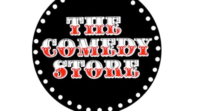 The Comedy Store was opened 1972. I saw a young Pauley Shore here.
