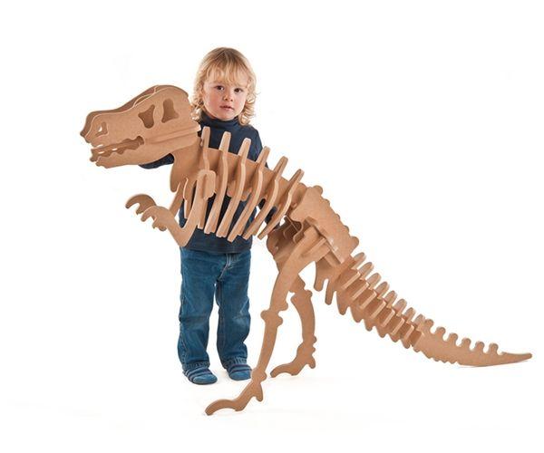 T-Rex-L2-600