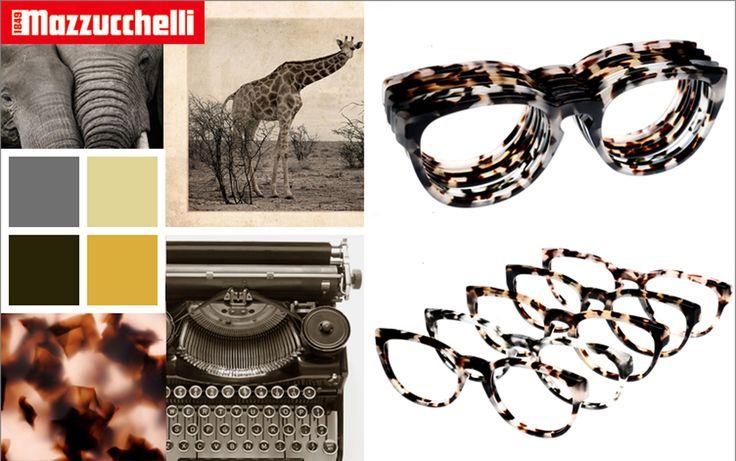 Havana Vintage | Lookbook | Mazzucchelli1849