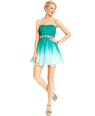 1000  images about Laura prom dress on Pinterest - Shops- Prom ...