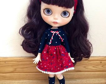 Sweet Dolly Shop by SweetDolly on Etsy