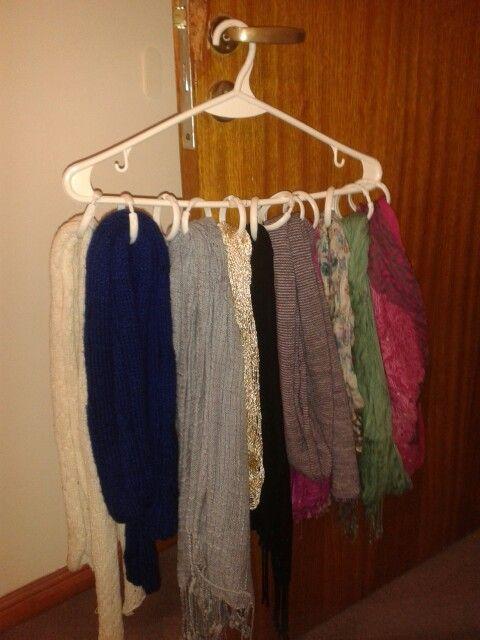 Las 25 mejores ideas sobre ganchos de cortina en for Ganchos para colgar cortinas